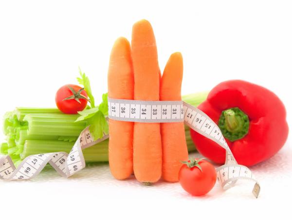 Jojó effektus diéta után