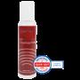 Kép 1/4 - Emmi®-skin Thermo Effect hab (150ml)
